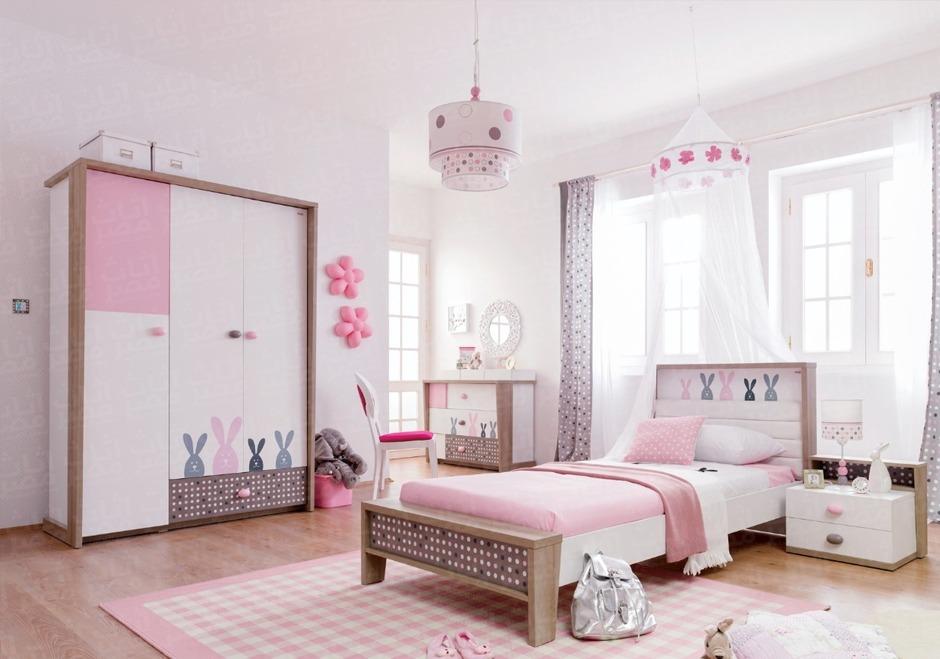 غرفة اطفال جوي